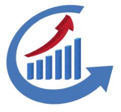 O que move a empresa para o crescimento consistente?