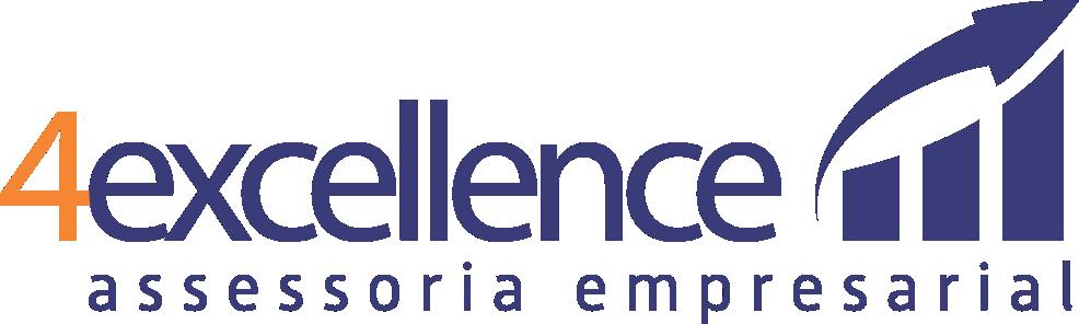 4excellence Assessoria Empresarial